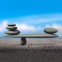 Yoga, Atmung, Meditation